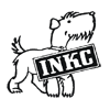 Indian National Kennel Club